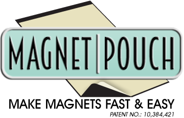 MagnetPouch.com